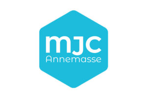 MJC Annemasse partenaire de la Radiomagny