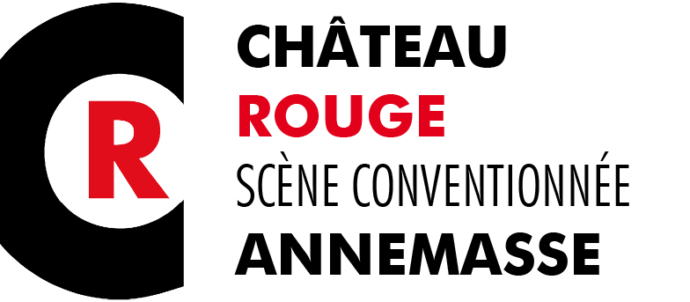 Château Rouge