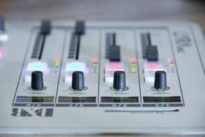 Le Magny Meuh - L'émission sur Radio Magny