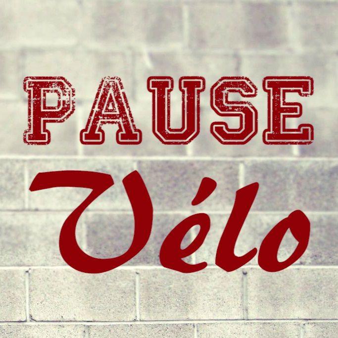 Pause Vélo, l'émission deux roues diffusée sur Radio Magny