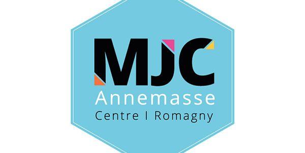 MJC Annemasse