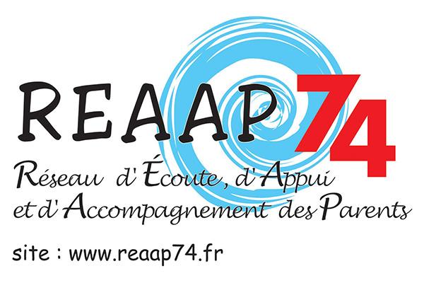 REAAP74